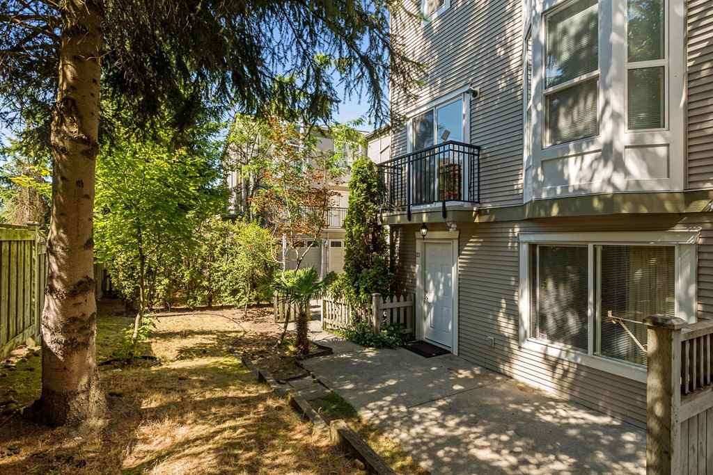 Townhouse at 23 9559 130A STREET, Unit 23, Surrey, British Columbia. Image 19
