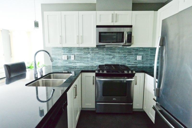 Condo Apartment at 1003 2133 DOUGLAS ROAD, Unit 1003, Burnaby North, British Columbia. Image 10