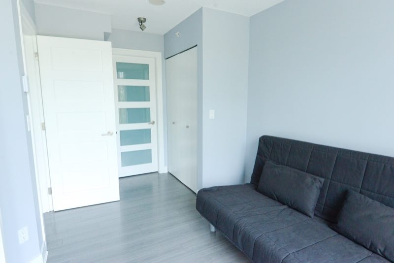 Condo Apartment at 1003 2133 DOUGLAS ROAD, Unit 1003, Burnaby North, British Columbia. Image 13