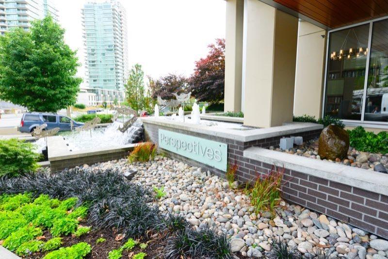 Condo Apartment at 1003 2133 DOUGLAS ROAD, Unit 1003, Burnaby North, British Columbia. Image 16