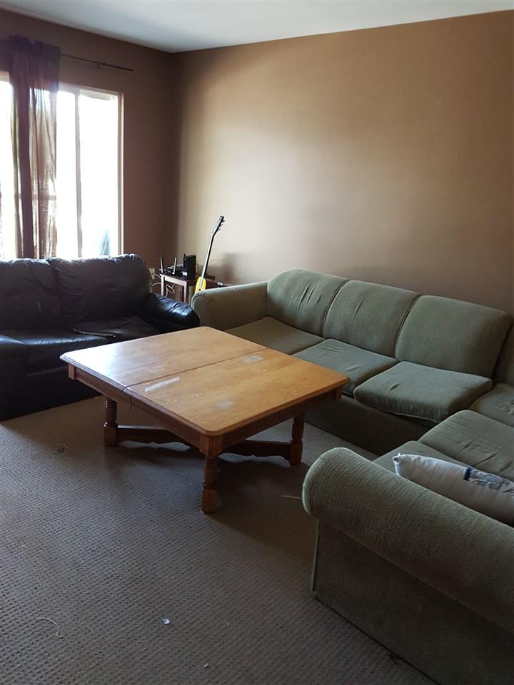 Condo Apartment at 211 45222 WATSON ROAD, Unit 211, Sardis, British Columbia. Image 4