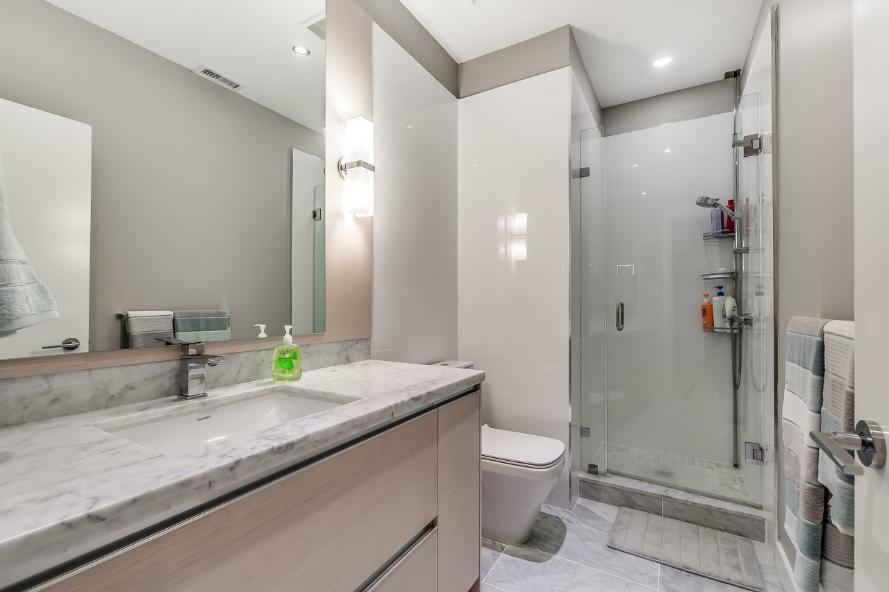 Townhouse at 4527 CAMBIE STREET, Vancouver West, British Columbia. Image 11