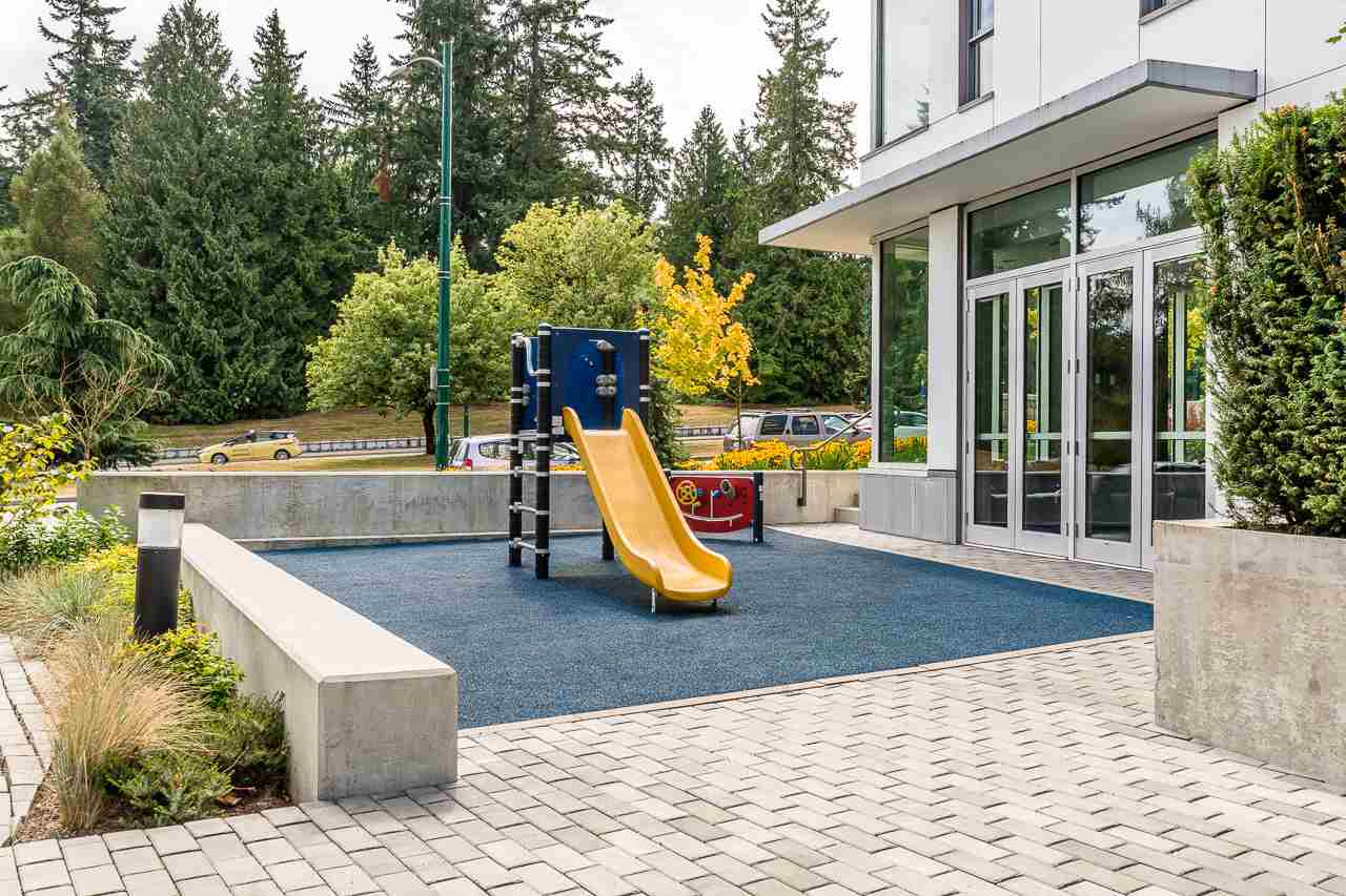Townhouse at 4527 CAMBIE STREET, Vancouver West, British Columbia. Image 18