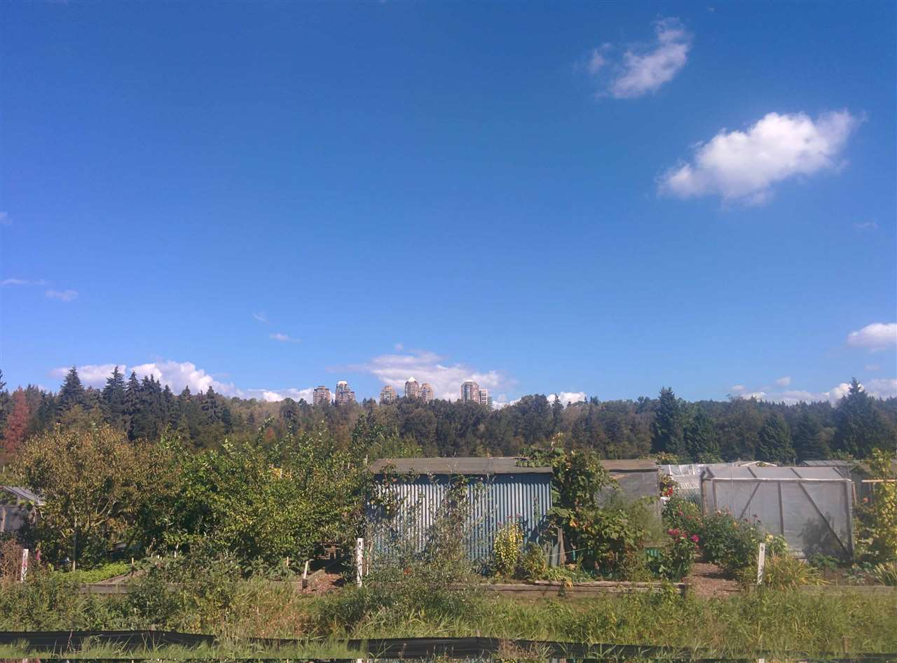 Vacant Land at 7569 MEADOW AVENUE, Burnaby South, British Columbia. Image 2