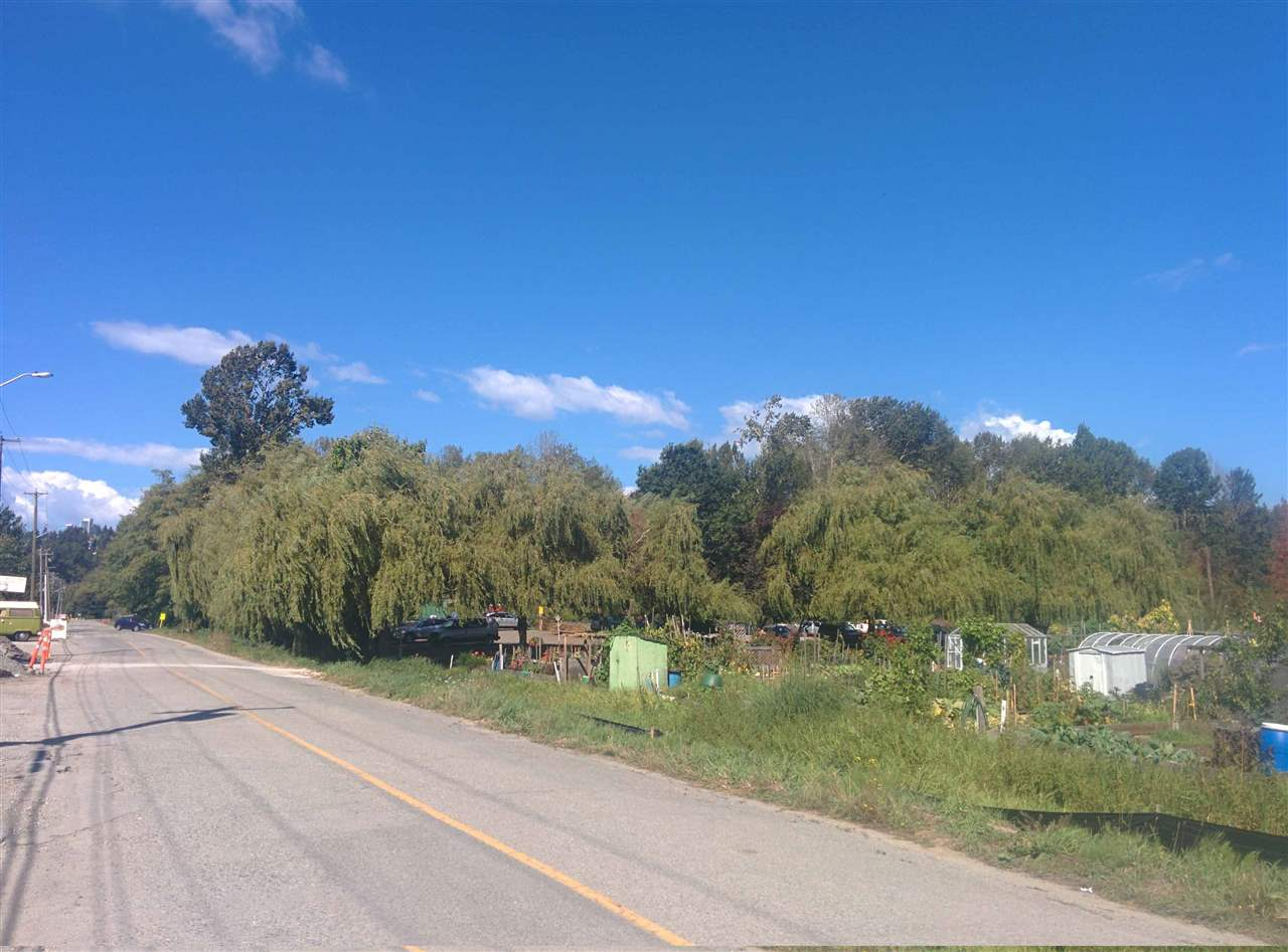 Vacant Land at 7569 MEADOW AVENUE, Burnaby South, British Columbia. Image 3