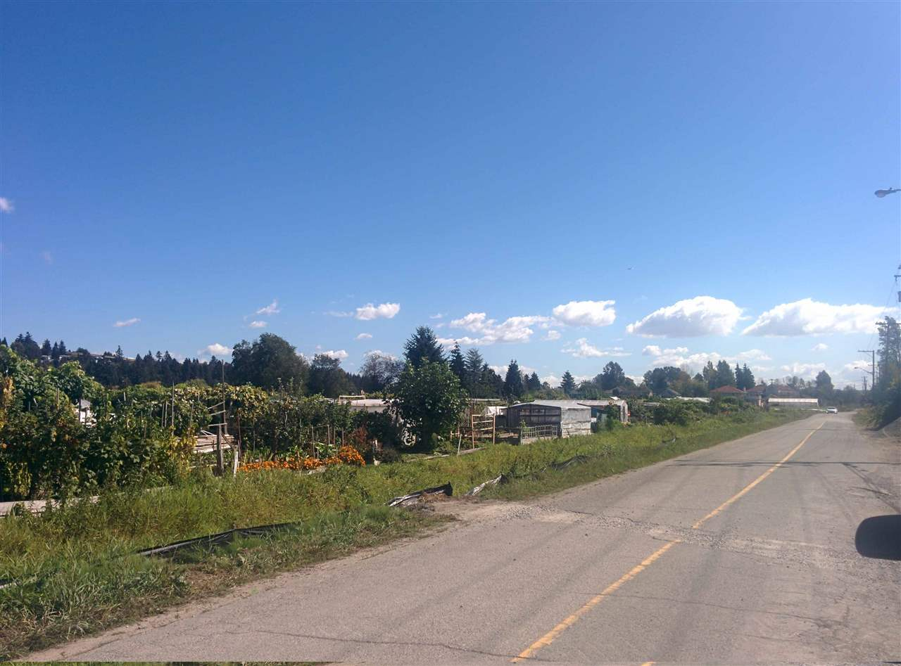 Vacant Land at 7569 MEADOW AVENUE, Burnaby South, British Columbia. Image 4
