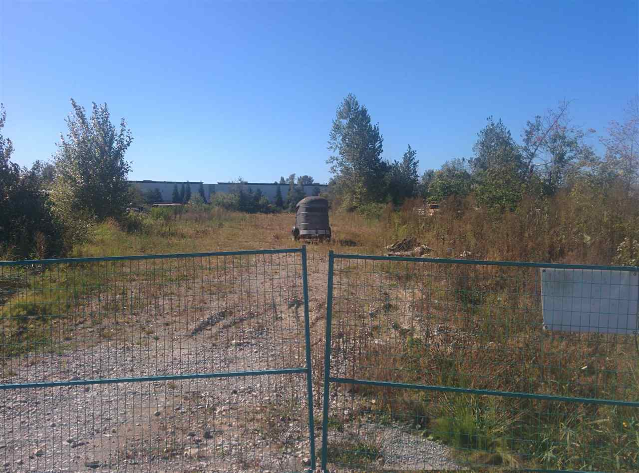 Vacant Land at 7569 MEADOW AVENUE, Burnaby South, British Columbia. Image 5