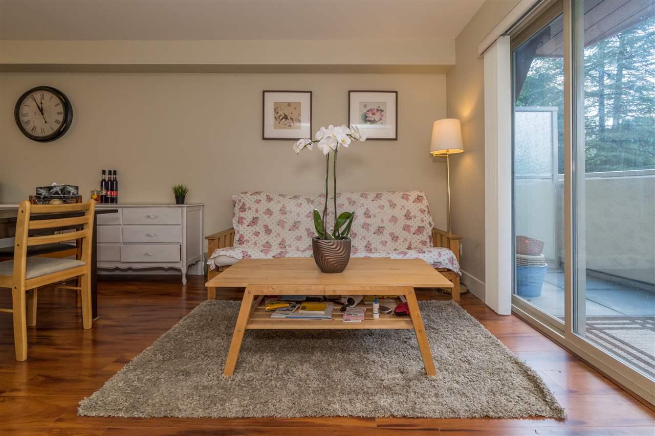 Condo Apartment at 206 2138 OLD DOLLARTON ROAD, Unit 206, North Vancouver, British Columbia. Image 5