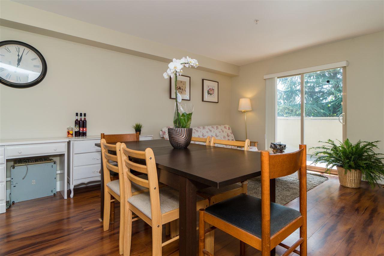 Condo Apartment at 206 2138 OLD DOLLARTON ROAD, Unit 206, North Vancouver, British Columbia. Image 7
