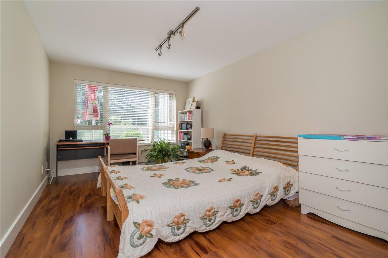 Condo Apartment at 206 2138 OLD DOLLARTON ROAD, Unit 206, North Vancouver, British Columbia. Image 12