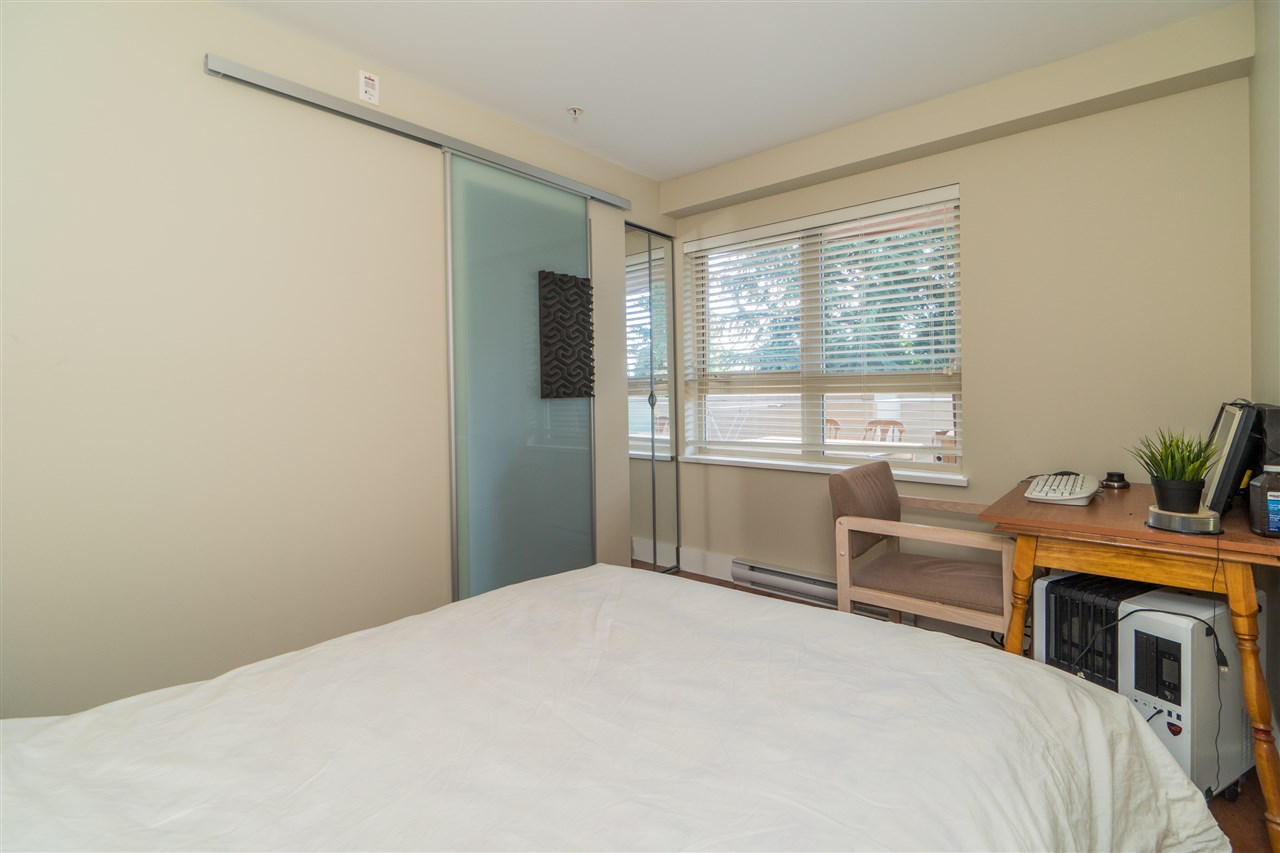 Condo Apartment at 206 2138 OLD DOLLARTON ROAD, Unit 206, North Vancouver, British Columbia. Image 17