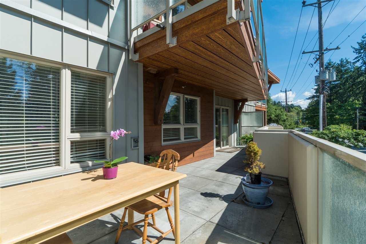 Condo Apartment at 206 2138 OLD DOLLARTON ROAD, Unit 206, North Vancouver, British Columbia. Image 19