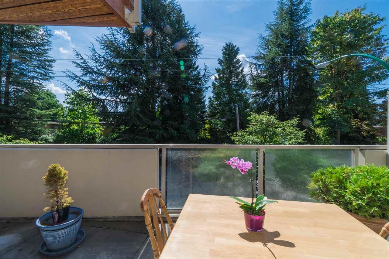 Condo Apartment at 206 2138 OLD DOLLARTON ROAD, Unit 206, North Vancouver, British Columbia. Image 20