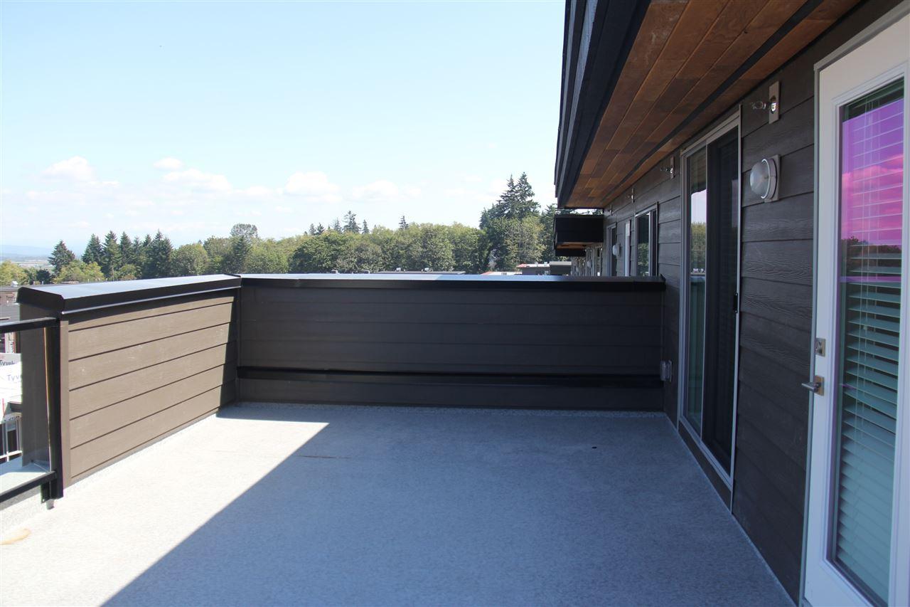 Townhouse at 14 2825 159 STREET, Unit 14, South Surrey White Rock, British Columbia. Image 9