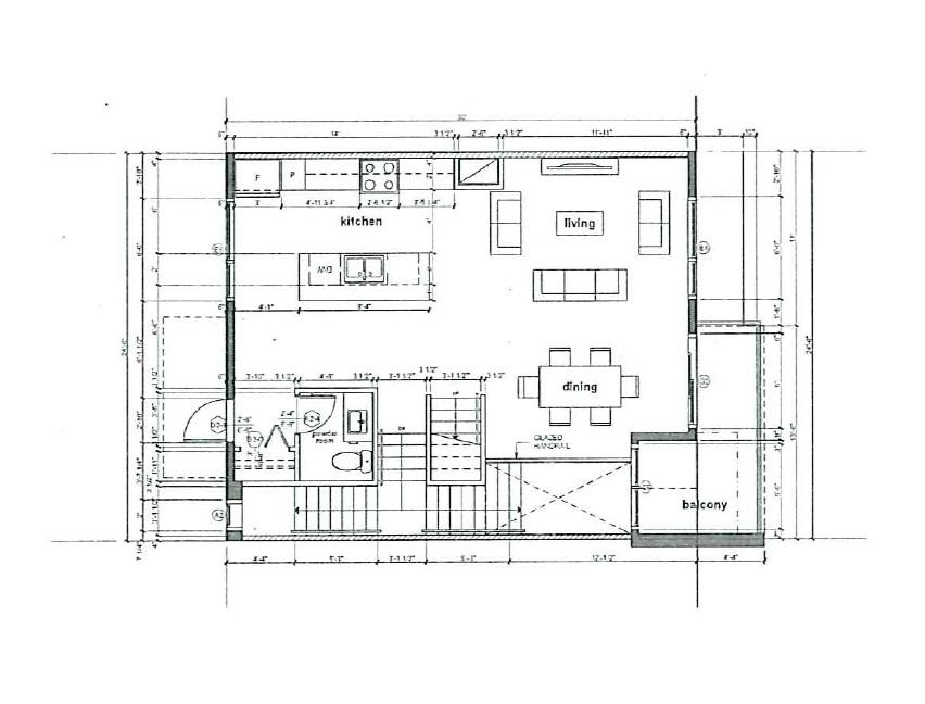 Townhouse at 14 2825 159 STREET, Unit 14, South Surrey White Rock, British Columbia. Image 12