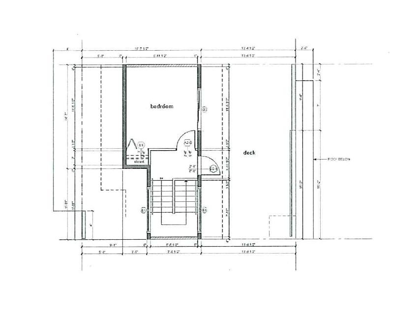 Townhouse at 14 2825 159 STREET, Unit 14, South Surrey White Rock, British Columbia. Image 13