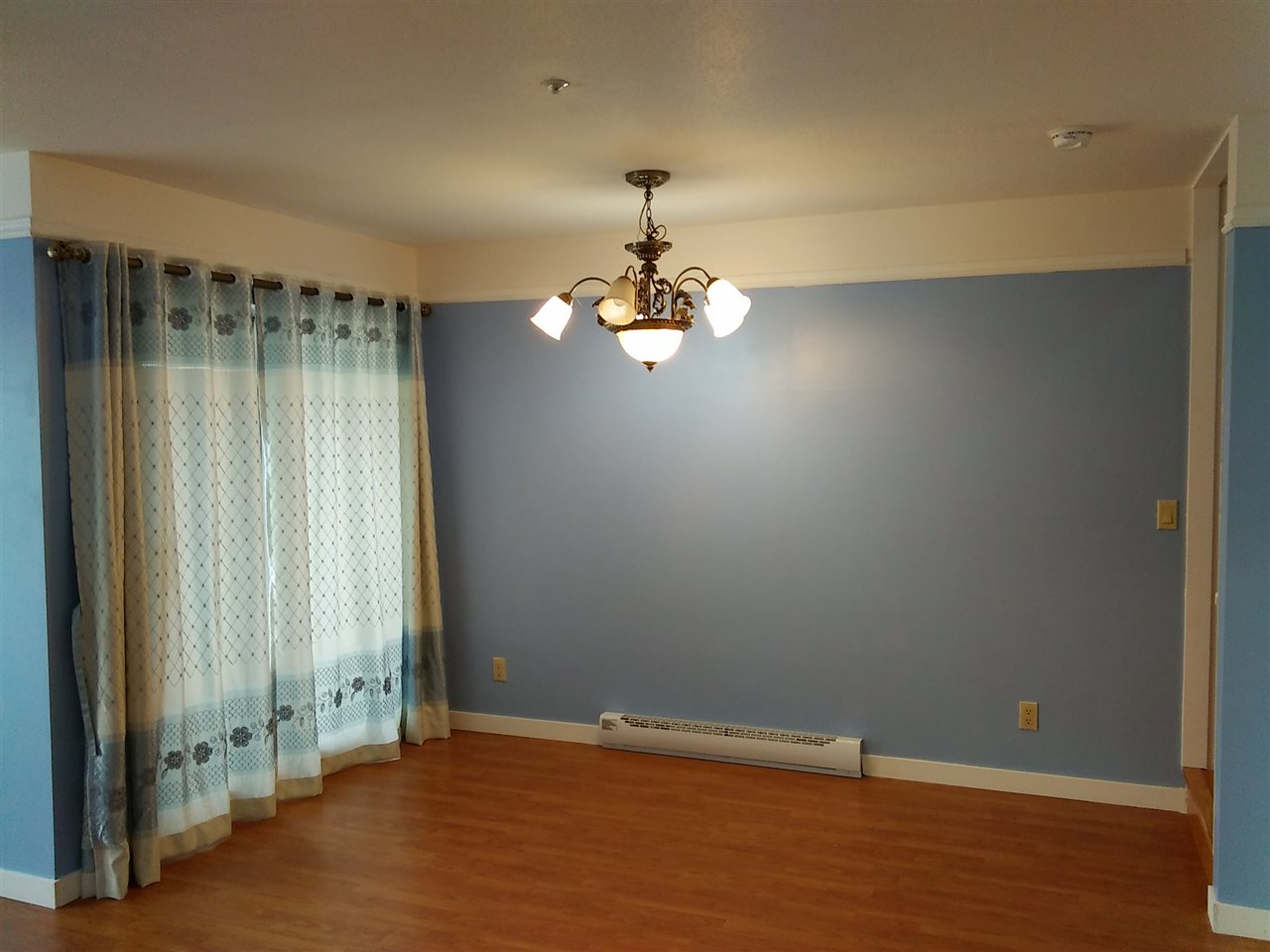 Townhouse at 308 8300 GENERAL CURRIE ROAD, Unit 308, Richmond, British Columbia. Image 4