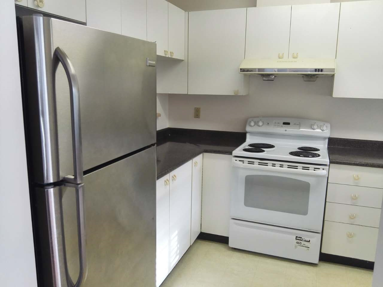 Townhouse at 308 8300 GENERAL CURRIE ROAD, Unit 308, Richmond, British Columbia. Image 5