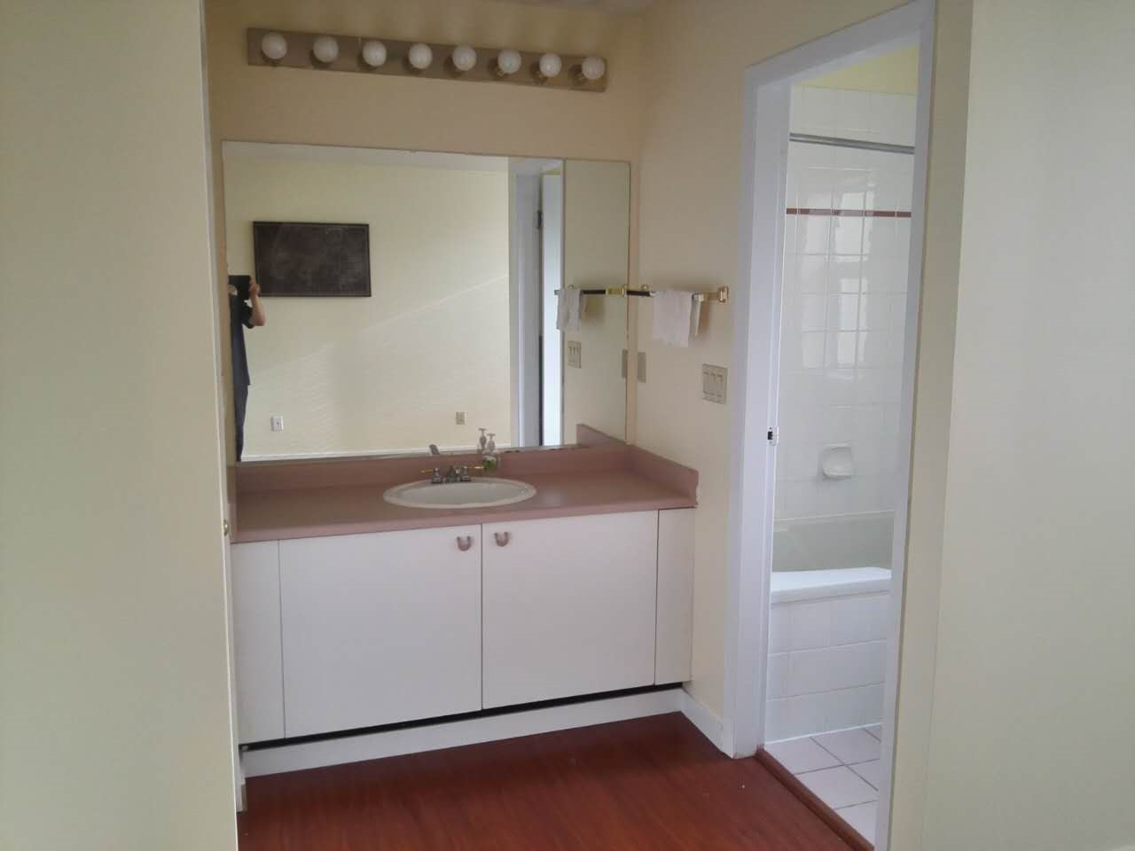 Townhouse at 308 8300 GENERAL CURRIE ROAD, Unit 308, Richmond, British Columbia. Image 10
