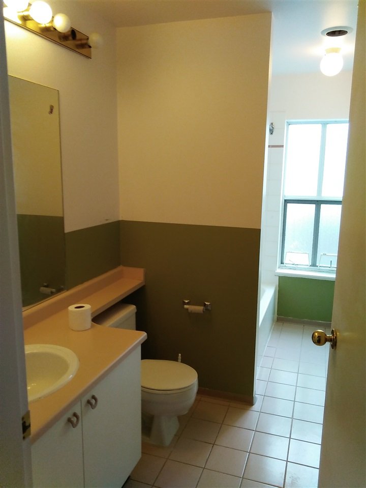 Townhouse at 308 8300 GENERAL CURRIE ROAD, Unit 308, Richmond, British Columbia. Image 11