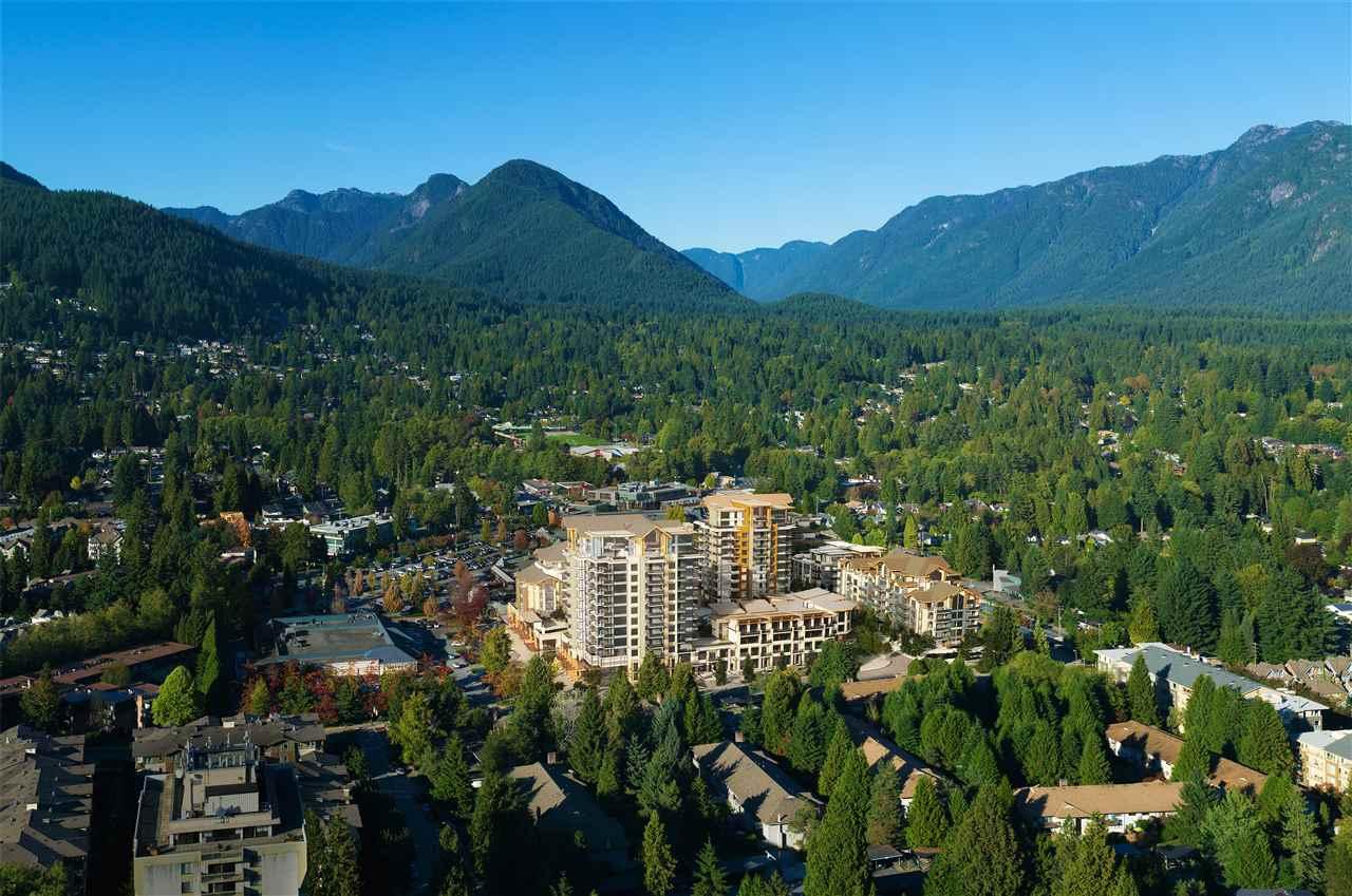 Condo Apartment at 210 2707 LIBRARY LANE, Unit 210, North Vancouver, British Columbia. Image 1