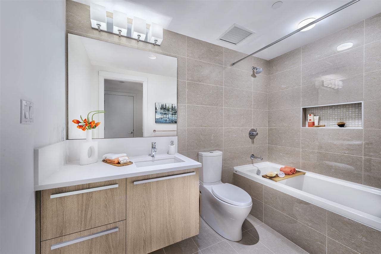 Condo Apartment at 210 2707 LIBRARY LANE, Unit 210, North Vancouver, British Columbia. Image 11