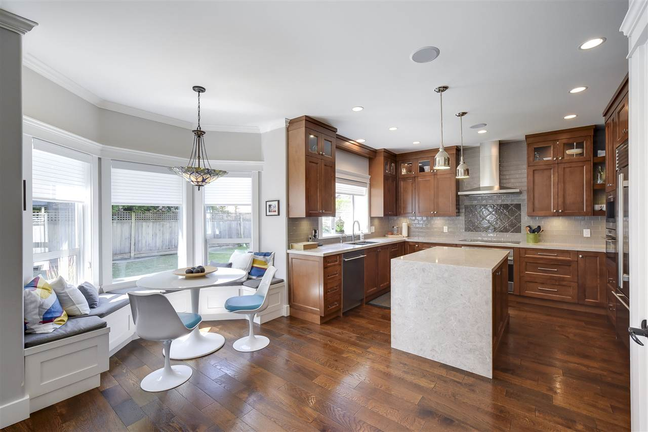 Detached at 5169 HERON BAY CLOSE, Ladner, British Columbia. Image 8
