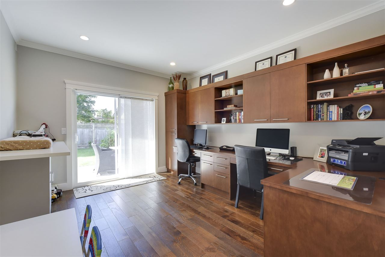 Detached at 5169 HERON BAY CLOSE, Ladner, British Columbia. Image 15
