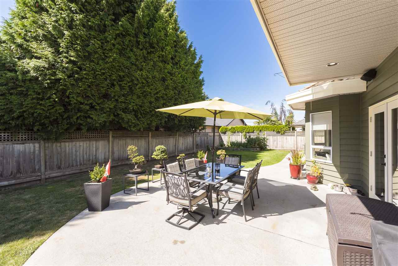 Detached at 5169 HERON BAY CLOSE, Ladner, British Columbia. Image 17