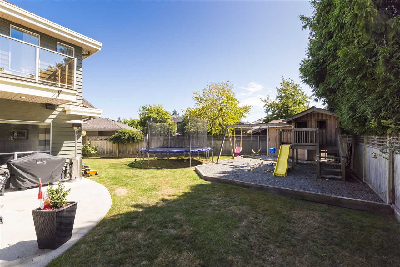 Detached at 5169 HERON BAY CLOSE, Ladner, British Columbia. Image 18