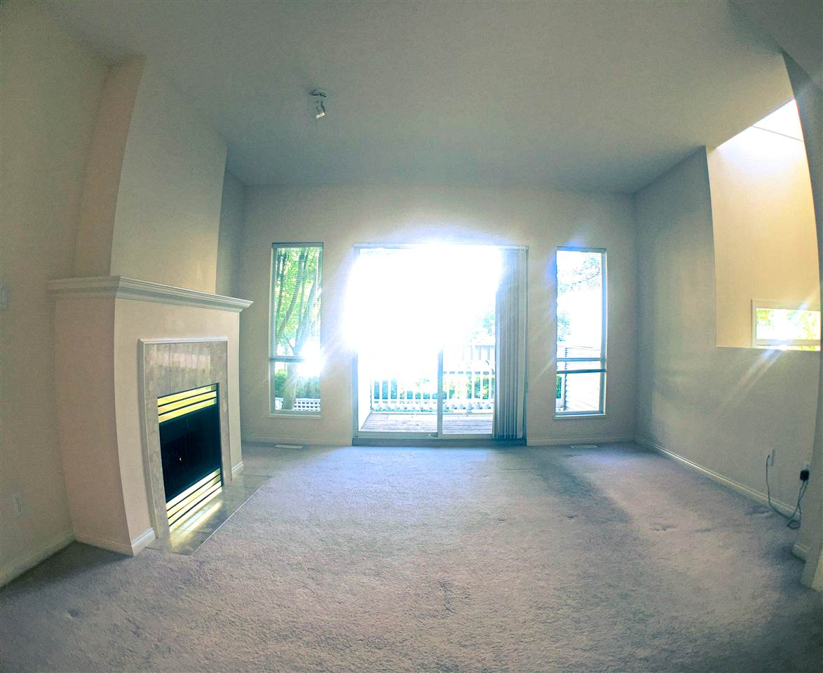 Townhouse at 58 12500 MCNEELY DRIVE, Unit 58, Richmond, British Columbia. Image 4
