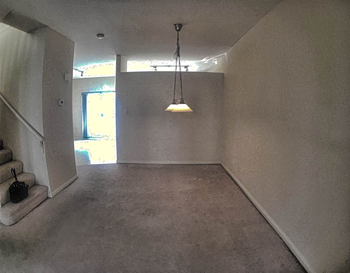 Townhouse at 58 12500 MCNEELY DRIVE, Unit 58, Richmond, British Columbia. Image 5