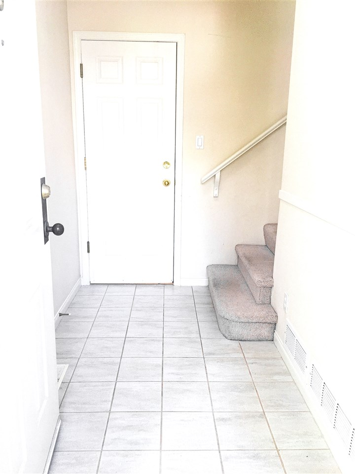 Townhouse at 58 12500 MCNEELY DRIVE, Unit 58, Richmond, British Columbia. Image 6