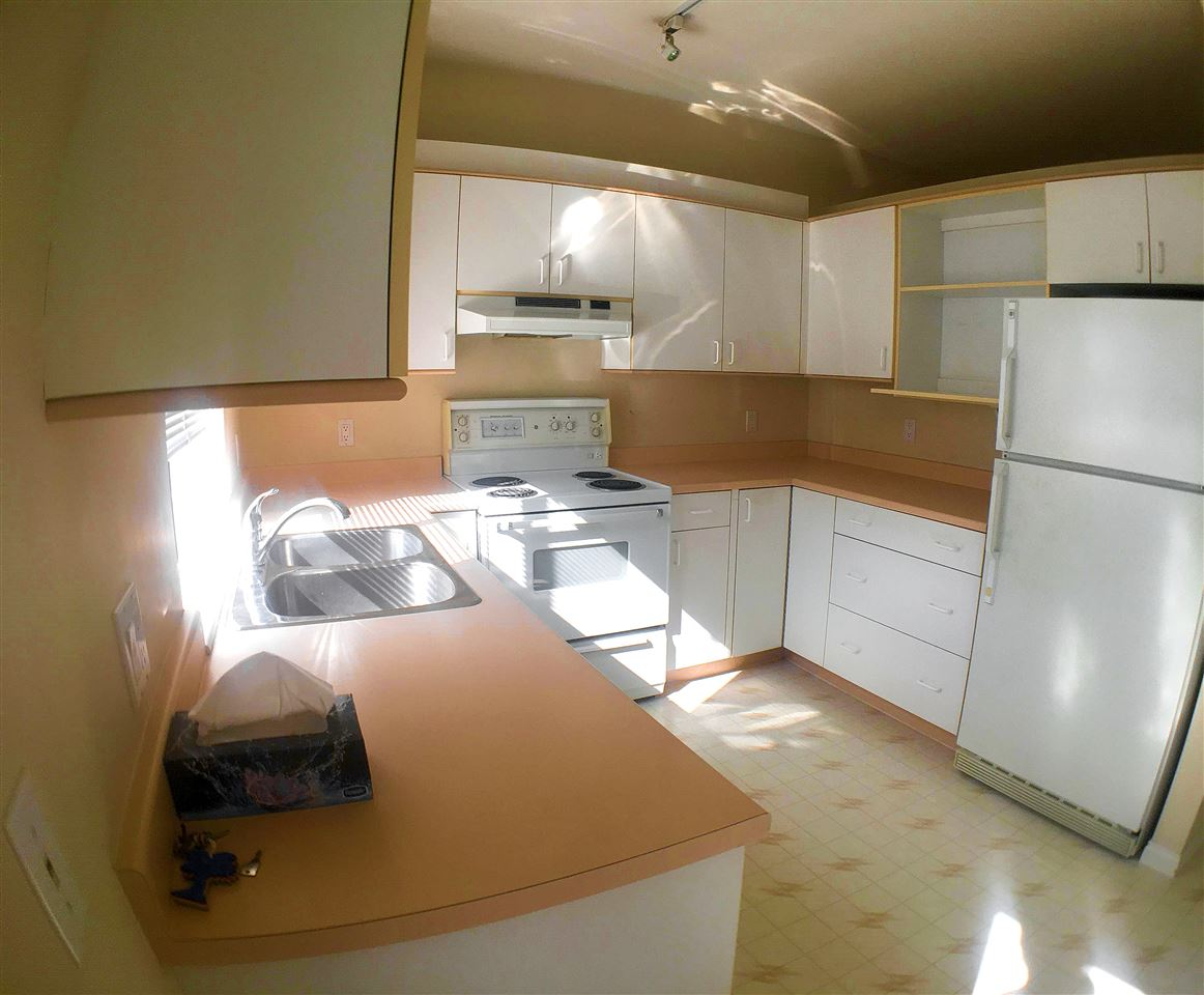 Townhouse at 58 12500 MCNEELY DRIVE, Unit 58, Richmond, British Columbia. Image 7