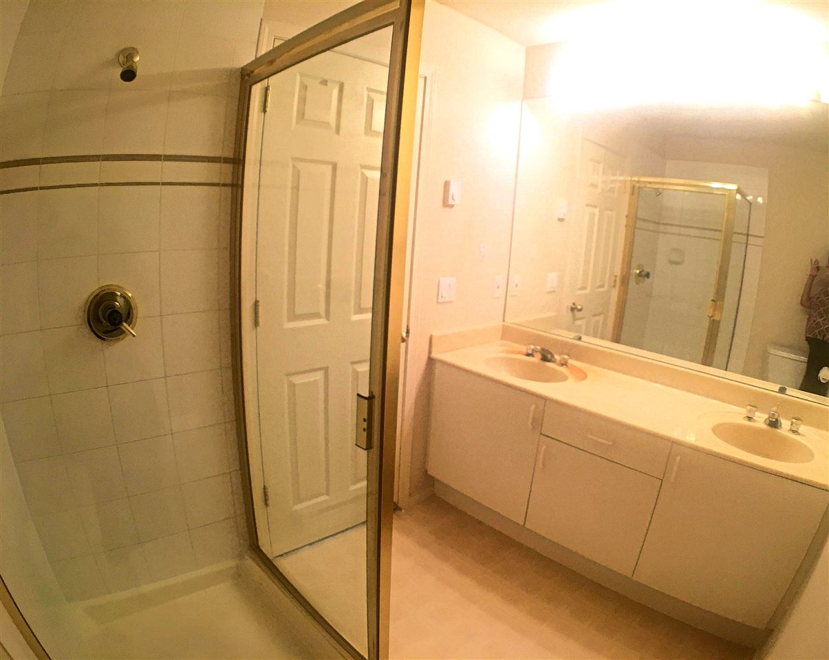 Townhouse at 58 12500 MCNEELY DRIVE, Unit 58, Richmond, British Columbia. Image 11