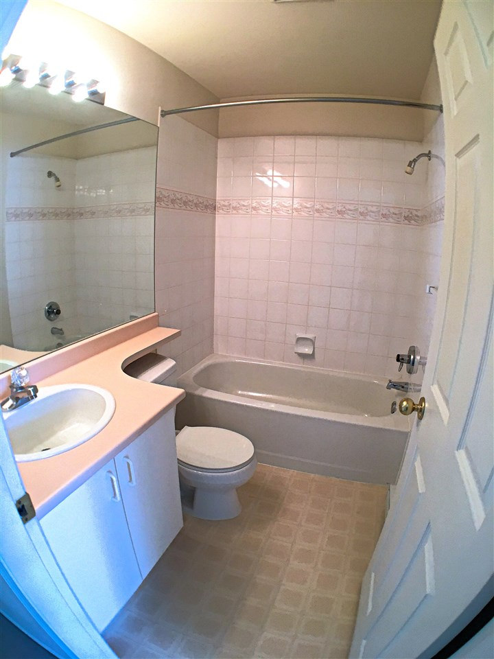Townhouse at 58 12500 MCNEELY DRIVE, Unit 58, Richmond, British Columbia. Image 13