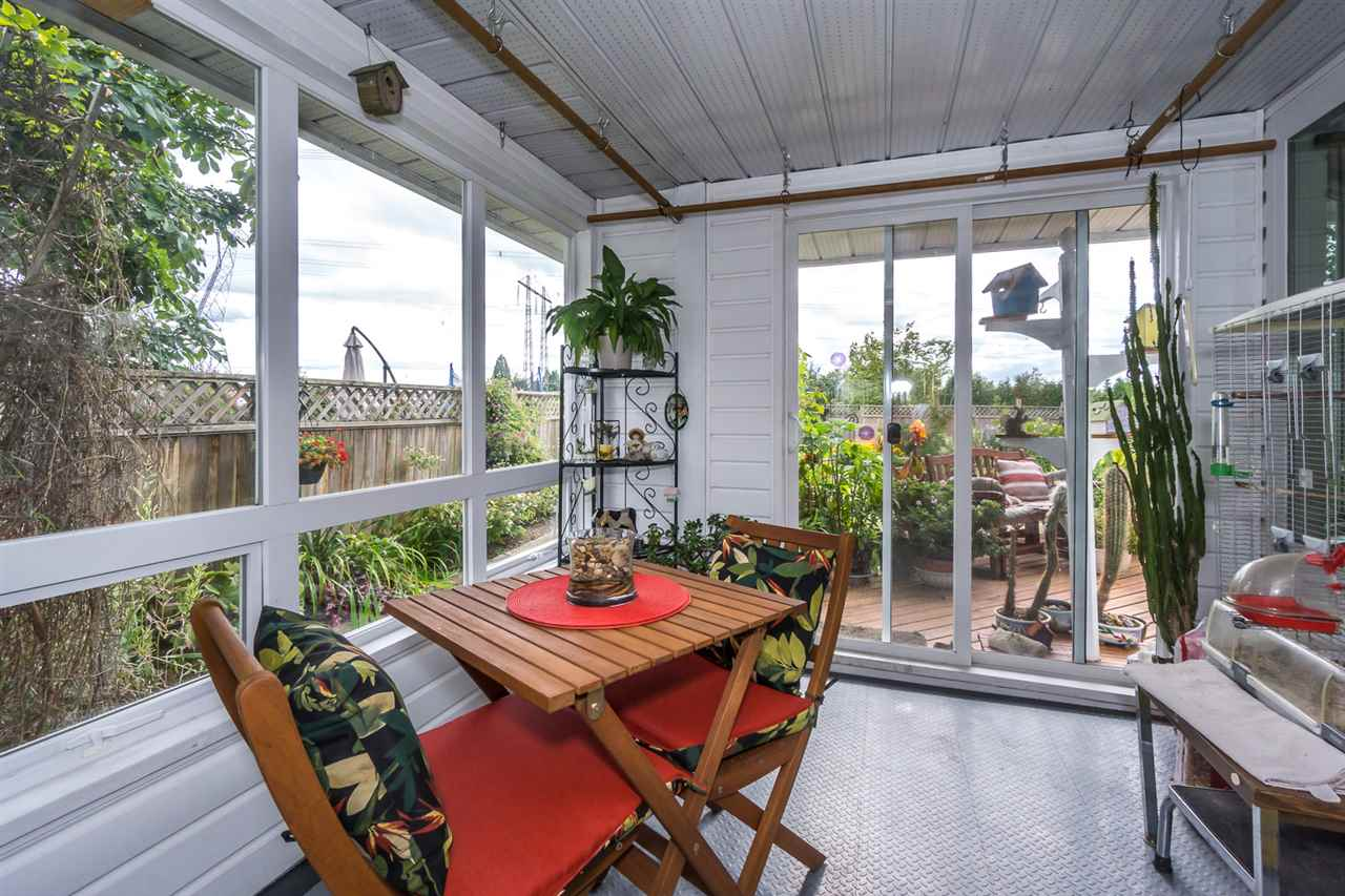 Detached at 6079 184A STREET, Cloverdale, British Columbia. Image 11