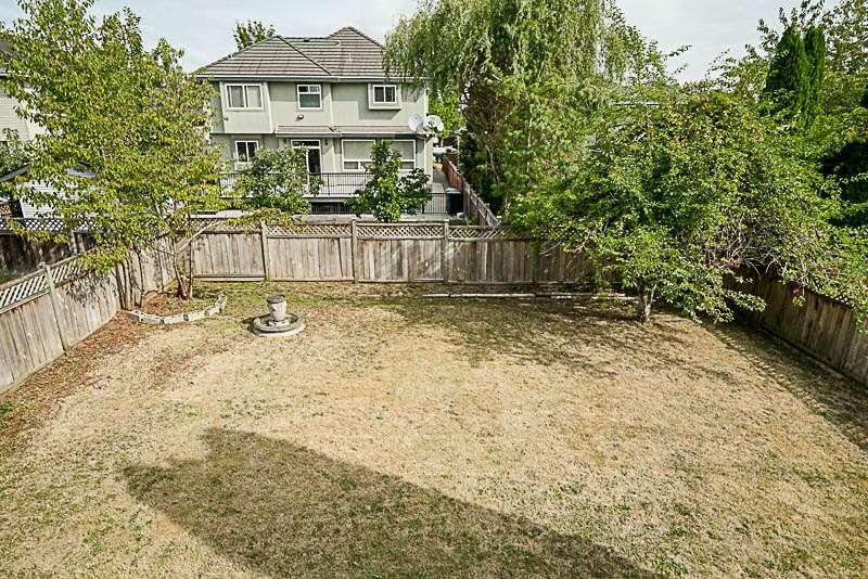 Detached at 16673 84 AVENUE, Surrey, British Columbia. Image 18