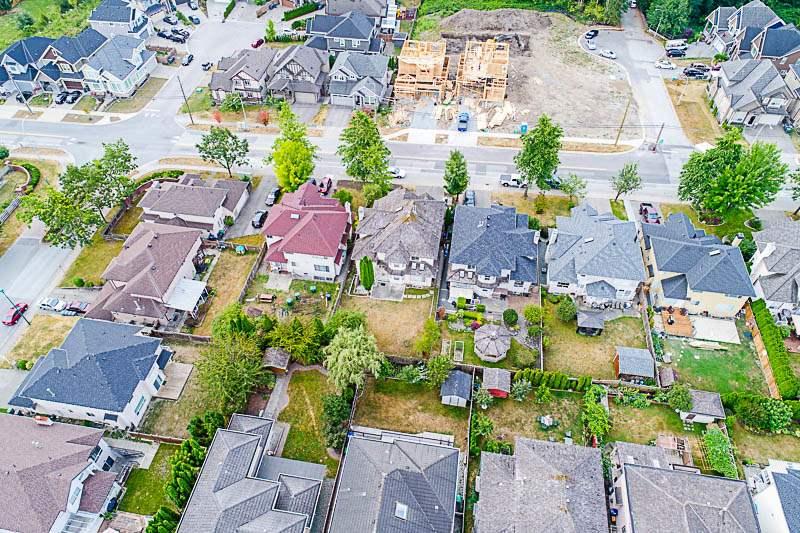 Detached at 16673 84 AVENUE, Surrey, British Columbia. Image 20