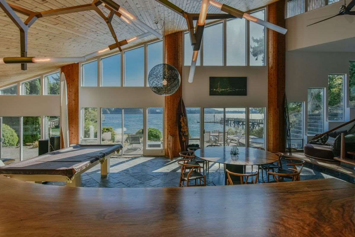 Detached at 5606 INDIAN RIVER DRIVE, North Vancouver, British Columbia. Image 17