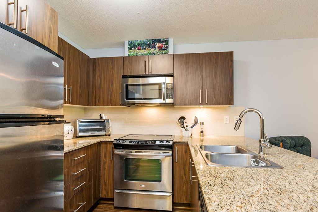 Condo Apartment at 117 8915 202 STREET, Unit 117, Langley, British Columbia. Image 6