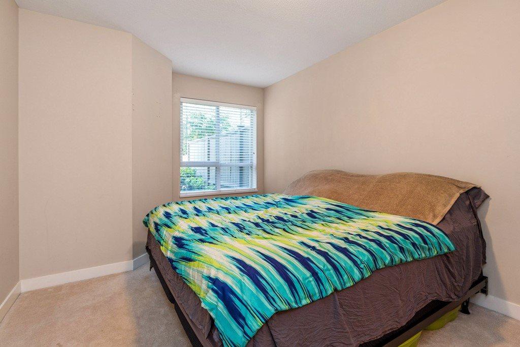 Condo Apartment at 117 8915 202 STREET, Unit 117, Langley, British Columbia. Image 7