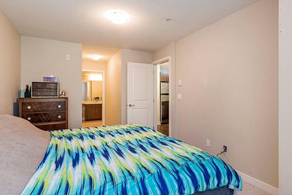 Condo Apartment at 117 8915 202 STREET, Unit 117, Langley, British Columbia. Image 8