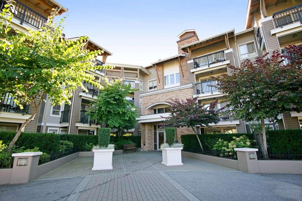 Condo Apartment at 117 8915 202 STREET, Unit 117, Langley, British Columbia. Image 16