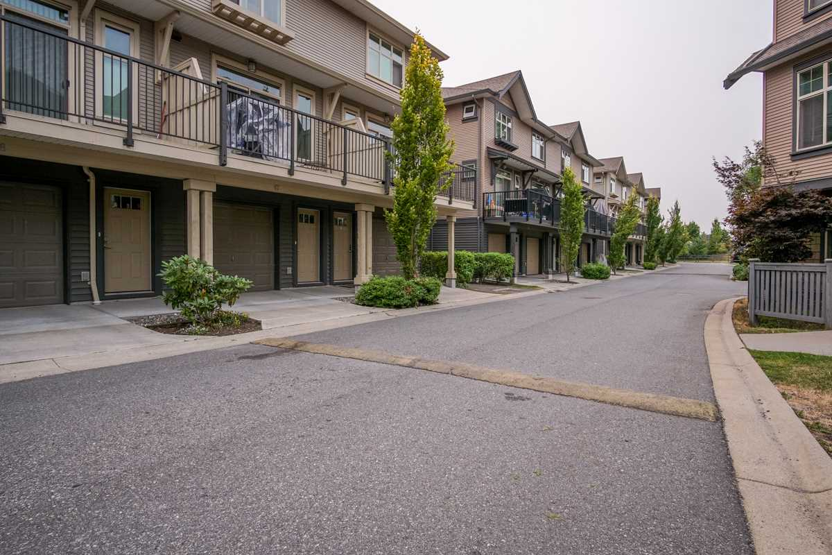 Townhouse at 28 31125 WESTRIDGE PLACE, Unit 28, Abbotsford, British Columbia. Image 20