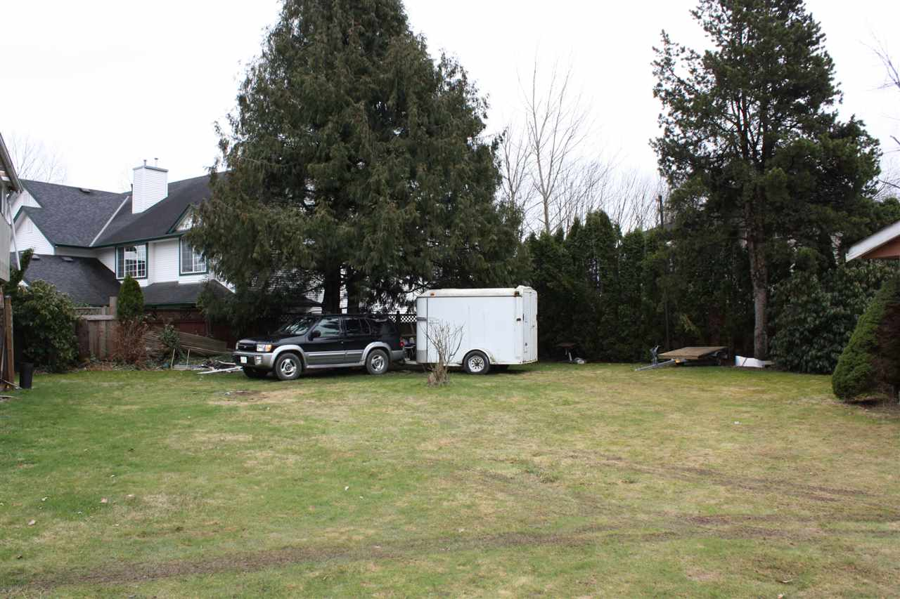 Detached at 45326 PARK DRIVE, Chilliwack, British Columbia. Image 9