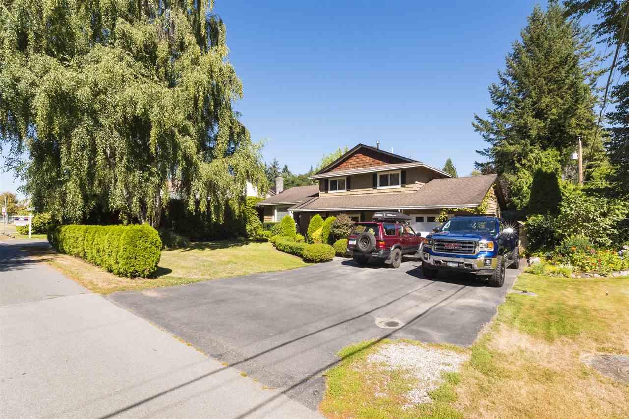 Detached at 856 55A STREET, Tsawwassen, British Columbia. Image 3
