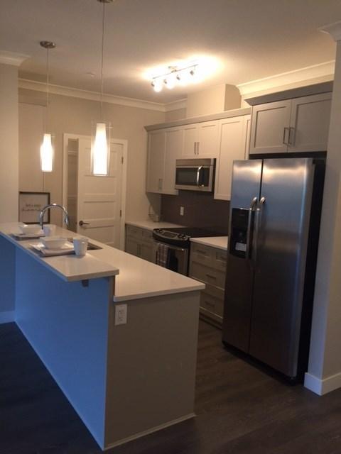 Condo Apartment at 104 45630 SPADINA AVENUE, Unit 104, Chilliwack, British Columbia. Image 3