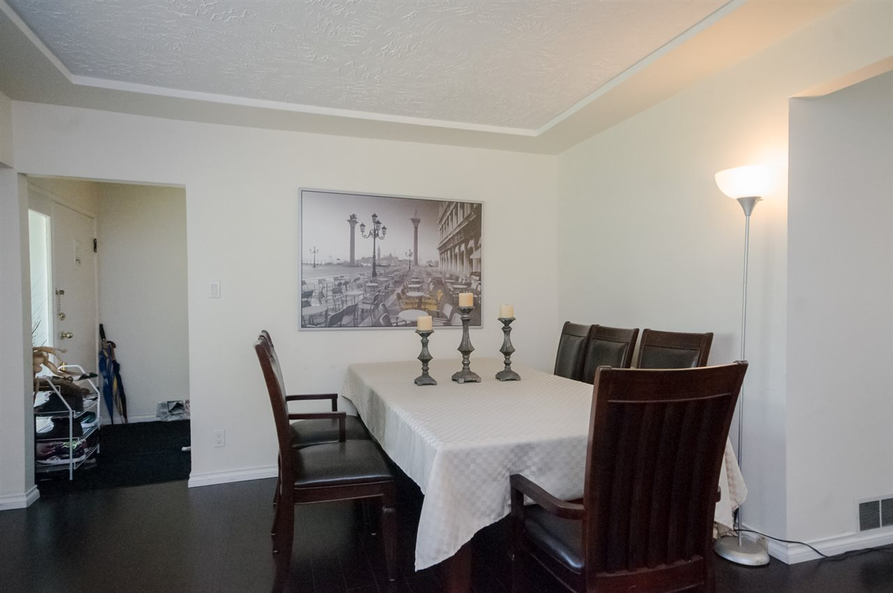 Detached at 5656 CARSON STREET, Burnaby South, British Columbia. Image 3