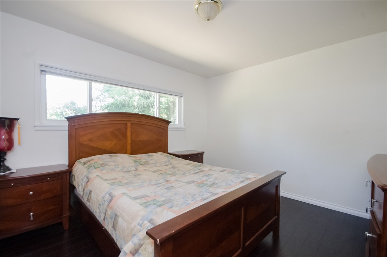 Detached at 5656 CARSON STREET, Burnaby South, British Columbia. Image 9